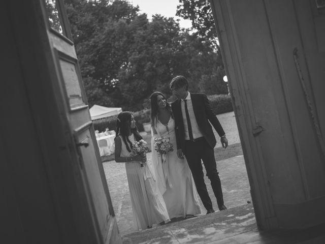 Il matrimonio di Cristian e Laura a Cremona, Cremona 64