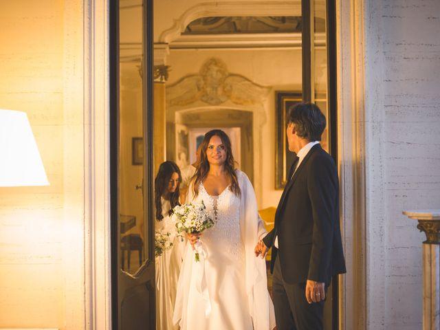 Il matrimonio di Cristian e Laura a Cremona, Cremona 65
