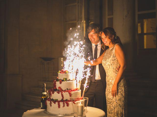 Il matrimonio di Cristian e Laura a Cremona, Cremona 70
