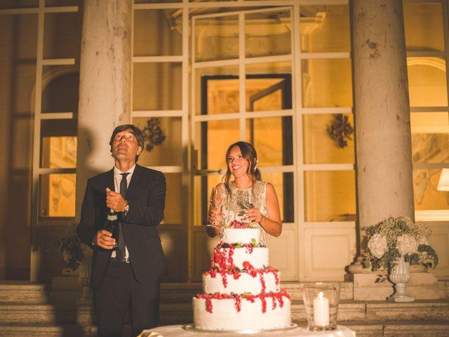 Il matrimonio di Cristian e Laura a Cremona, Cremona 71