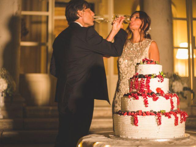 Il matrimonio di Cristian e Laura a Cremona, Cremona 72
