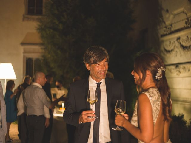Il matrimonio di Cristian e Laura a Cremona, Cremona 75