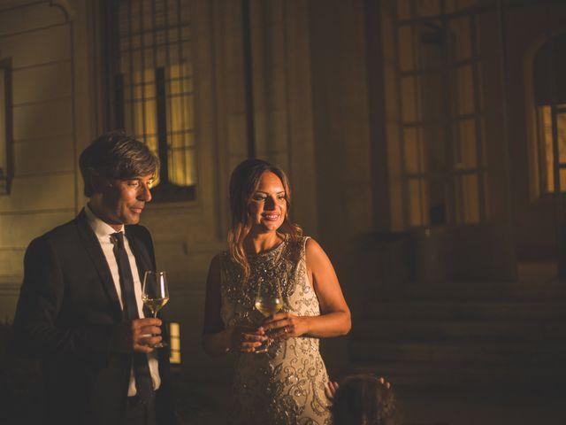 Il matrimonio di Cristian e Laura a Cremona, Cremona 76
