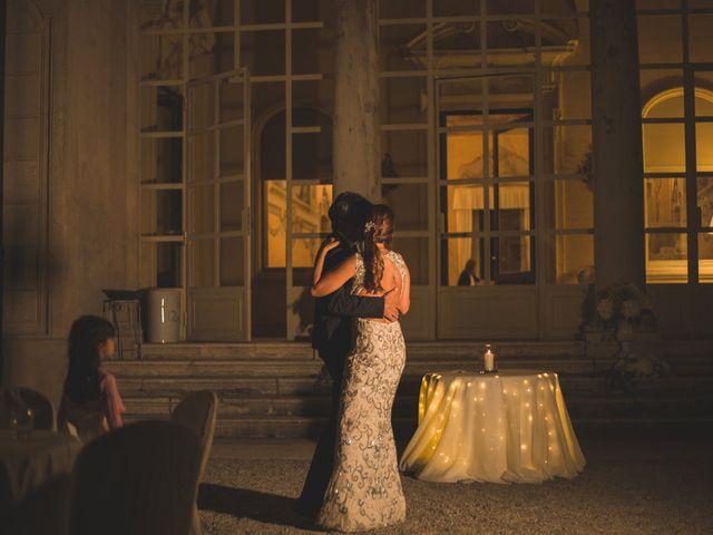 Il matrimonio di Cristian e Laura a Cremona, Cremona 77