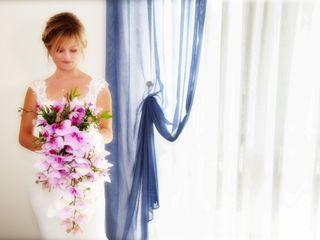 Le nozze di Marco e Chiara 3