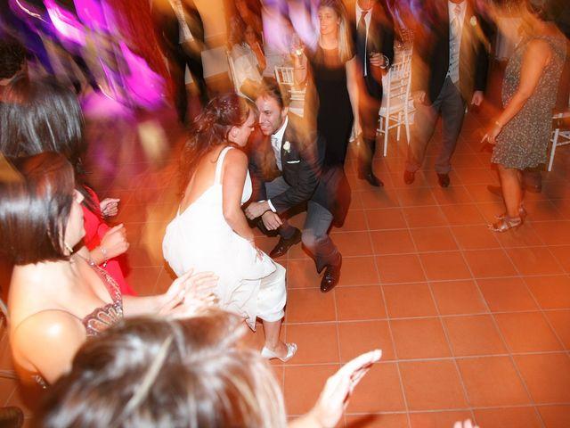 Il matrimonio di Rocco e Zaira a Chiusi, Siena 26