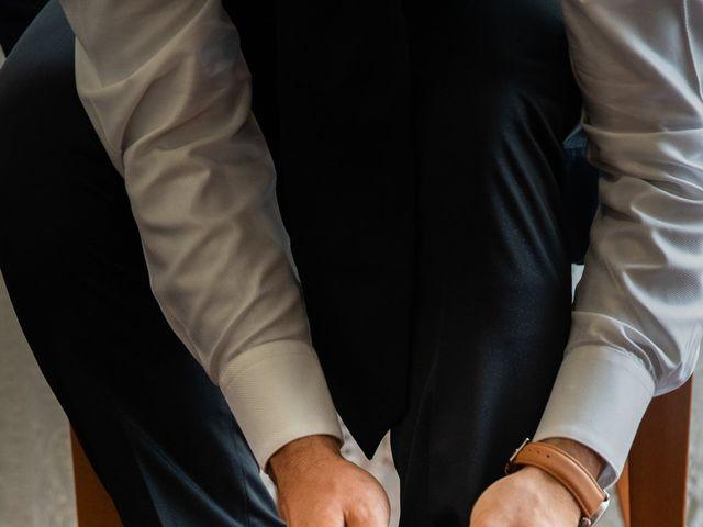 Il matrimonio di Monica e Alessandro a Ascoli Piceno, Ascoli Piceno 5