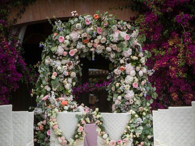 Il matrimonio di Monica e Alessandro a Ascoli Piceno, Ascoli Piceno 16