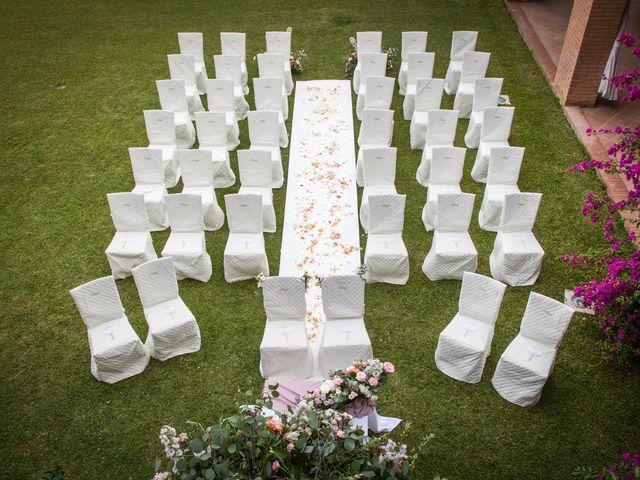 Il matrimonio di Monica e Alessandro a Ascoli Piceno, Ascoli Piceno 17