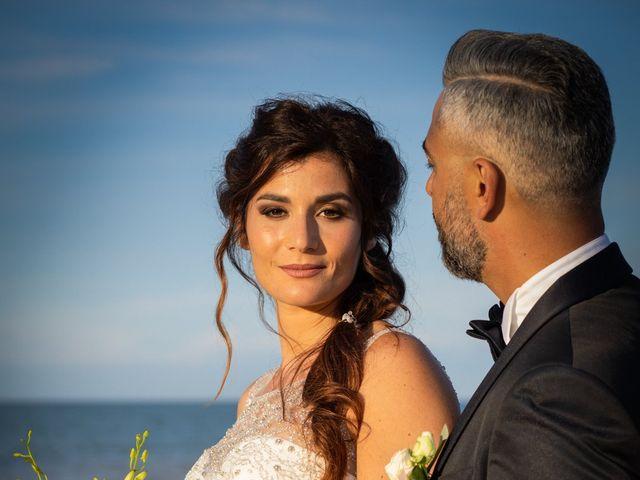 Il matrimonio di Monica e Alessandro a Ascoli Piceno, Ascoli Piceno 32
