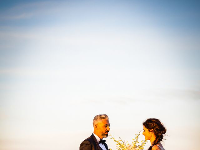 Il matrimonio di Monica e Alessandro a Ascoli Piceno, Ascoli Piceno 40
