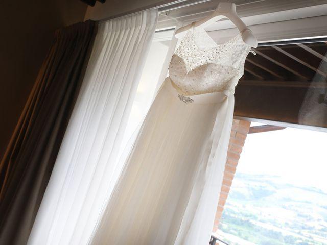 Il matrimonio di Monica e Alessandro a Ascoli Piceno, Ascoli Piceno 52