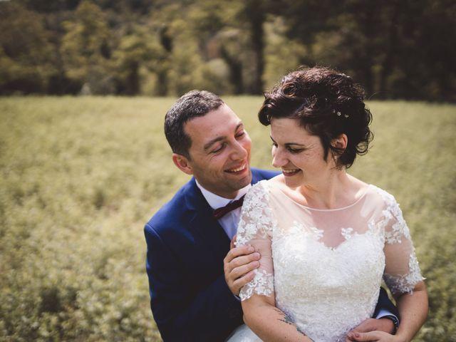 Il matrimonio di Massimo e Francesca a Cairo Montenotte, Savona 41