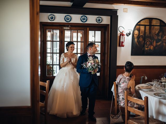 Il matrimonio di Massimo e Francesca a Cairo Montenotte, Savona 47