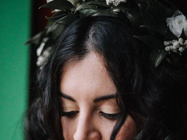 Il matrimonio di Giorgia e Giosia a Torino, Torino 10