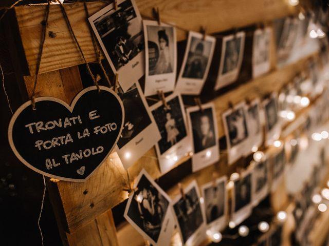 Il matrimonio di Giorgia e Giosia a Torino, Torino 17