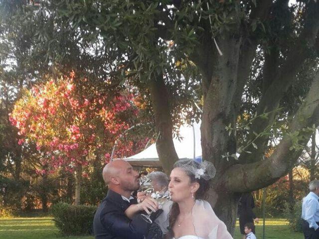 Il matrimonio di Kico e Valentina a Oristano, Oristano 7