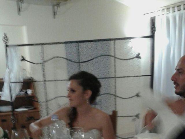 Il matrimonio di Kico e Valentina a Oristano, Oristano 8