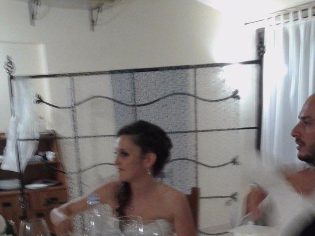 Il matrimonio di Kico e Valentina a Oristano, Oristano 21