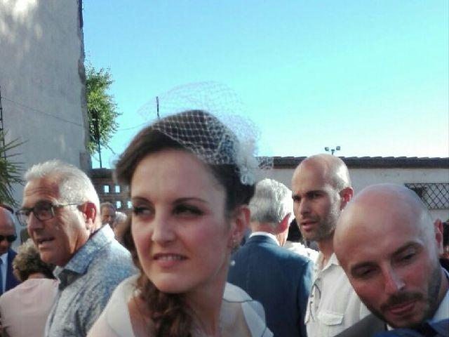 Il matrimonio di Kico e Valentina a Oristano, Oristano 24