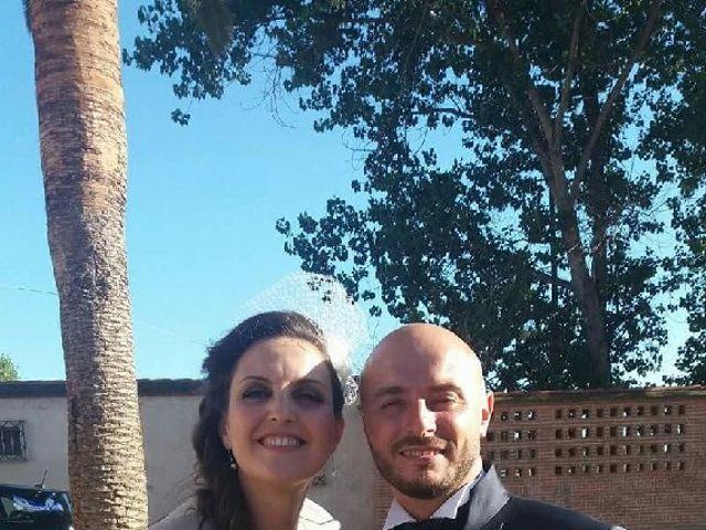 Il matrimonio di Kico e Valentina a Oristano, Oristano 27