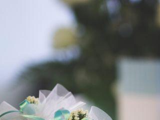 Le nozze di Rossella e Nino 3
