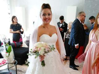 Le nozze di Rita e Mattia 3