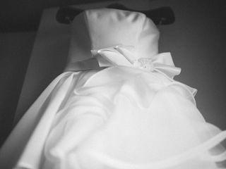 Le nozze di Alice e Matteo 2