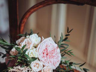 Le nozze di Rita e Michele 3