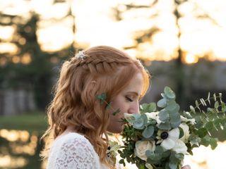 Le nozze di Valentina e Nicolò 2