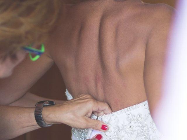 Il matrimonio di Nino e Rossella a Alcamo, Trapani 21