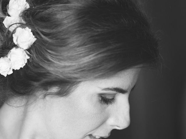 Il matrimonio di Nino e Rossella a Alcamo, Trapani 22
