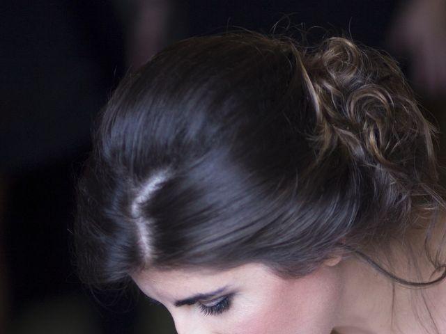 Il matrimonio di Nino e Rossella a Alcamo, Trapani 25