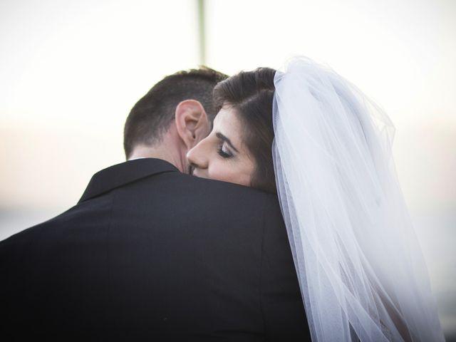 Il matrimonio di Nino e Rossella a Alcamo, Trapani 41