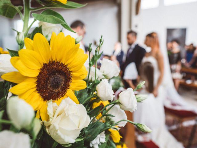 Il matrimonio di Gianni e Eva a Ragusa, Ragusa 9
