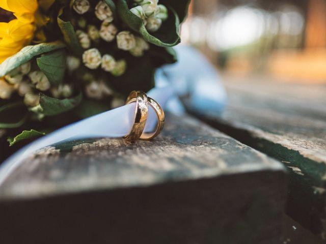 Il matrimonio di Gianni e Eva a Ragusa, Ragusa 10