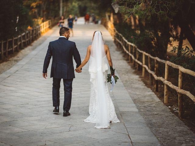 Il matrimonio di Gianni e Eva a Ragusa, Ragusa 11