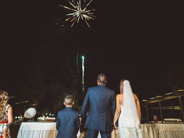 Il matrimonio di Gianni e Eva a Ragusa, Ragusa 12