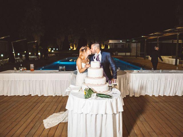 Il matrimonio di Gianni e Eva a Ragusa, Ragusa 13