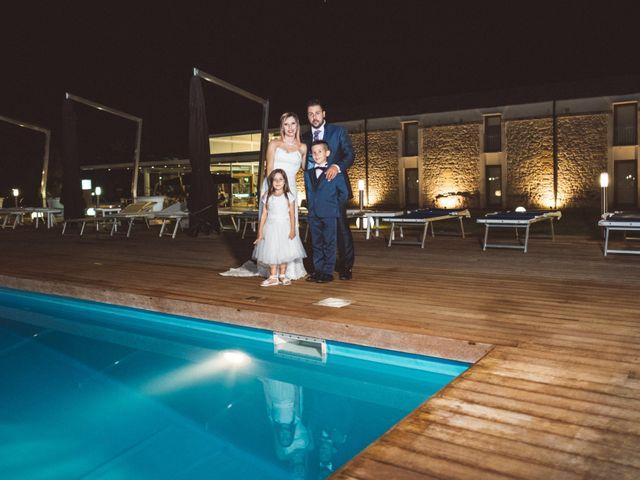 Il matrimonio di Gianni e Eva a Ragusa, Ragusa 14