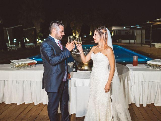 Il matrimonio di Gianni e Eva a Ragusa, Ragusa 18