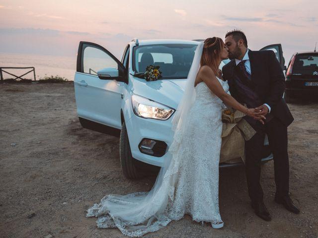 Il matrimonio di Gianni e Eva a Ragusa, Ragusa 22