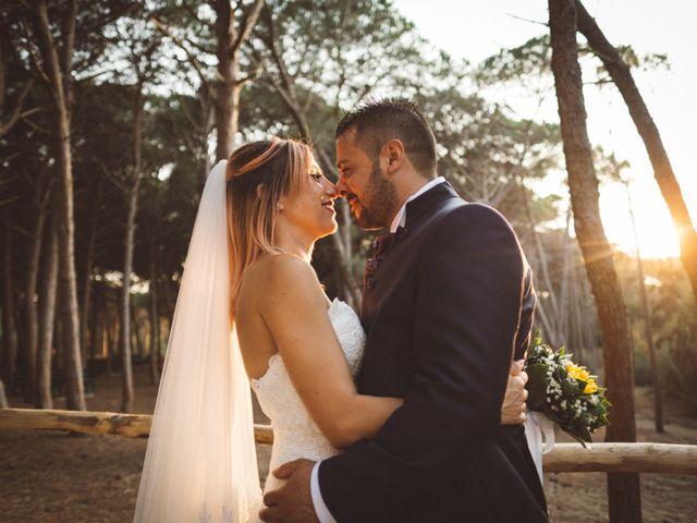 Il matrimonio di Gianni e Eva a Ragusa, Ragusa 23