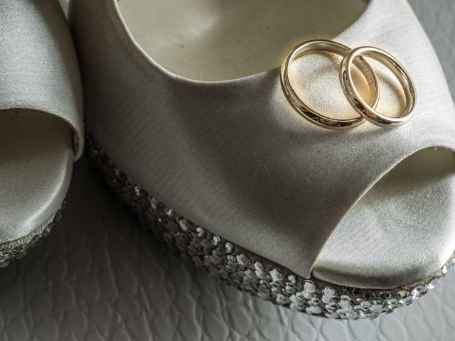 Il matrimonio di Paolo e Veronica a Teramo, Teramo 3