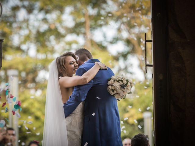 Il matrimonio di Paolo e Veronica a Teramo, Teramo 17