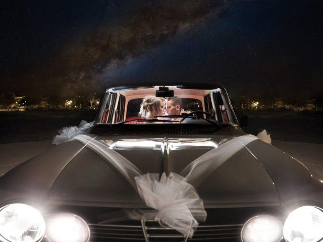 Il matrimonio di Paolo e Veronica a Teramo, Teramo 22