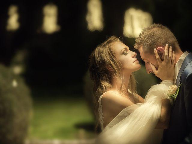 Il matrimonio di Paolo e Veronica a Teramo, Teramo 23