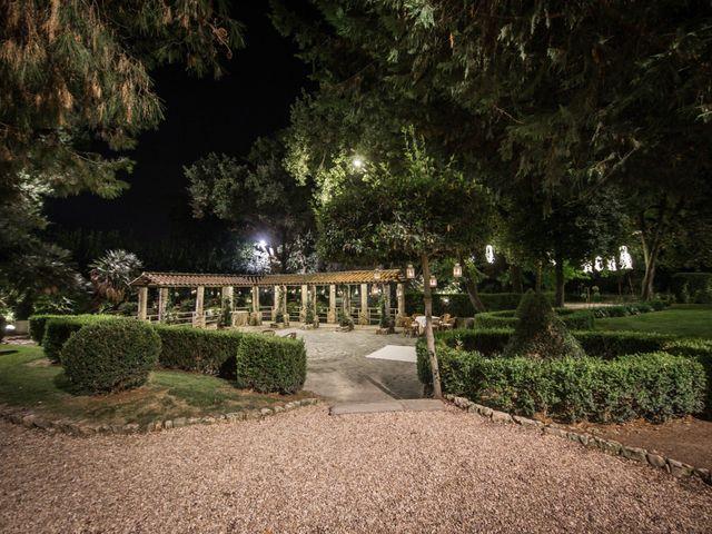 Il matrimonio di Paolo e Veronica a Teramo, Teramo 28