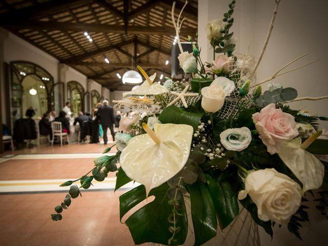Il matrimonio di Paolo e Veronica a Teramo, Teramo 29
