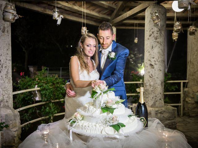Il matrimonio di Paolo e Veronica a Teramo, Teramo 31